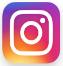 ErTrainer_instagram