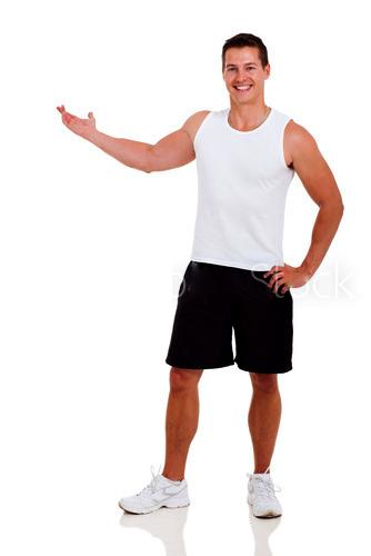 Entrenamiento-personal-las-palmas-de-gran-canaria-ErTrainer