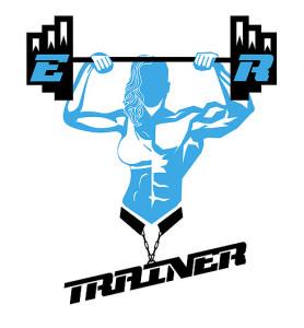Entrenador personal- ErTrainer