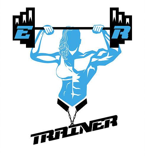 ErTrainer- entrenador personal