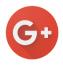 ertrainer-redes-sociales-google-plus