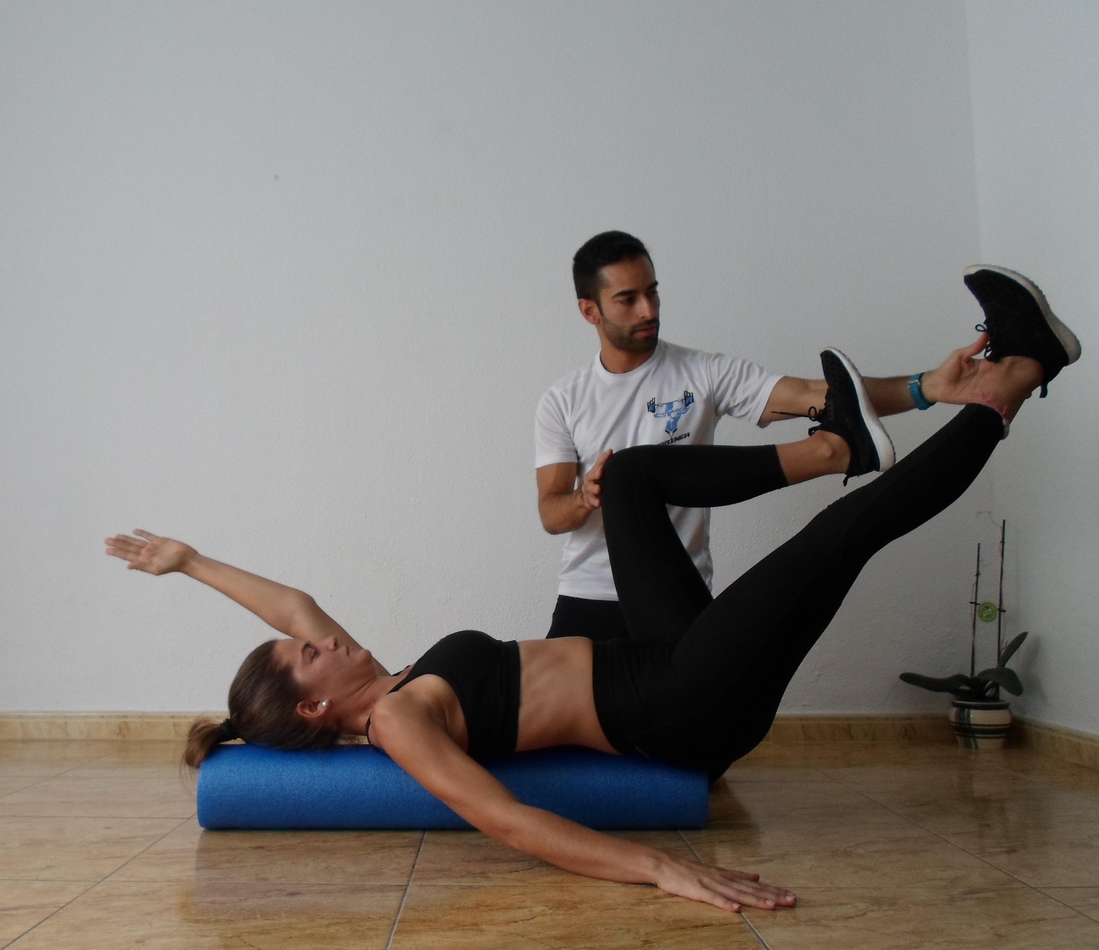 entrenamiento-personal-ertrainer