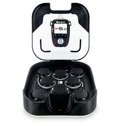 electroestimulacion-local-compex sp6-ertrainer