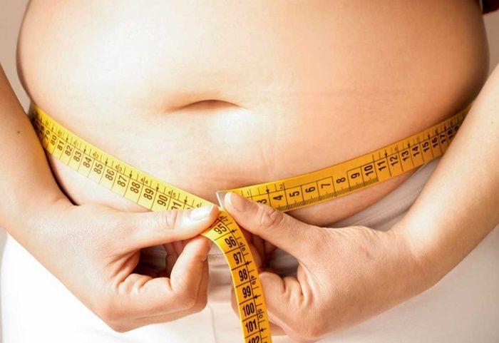 Bajar peso_Obesidad_Ertrainer_2030