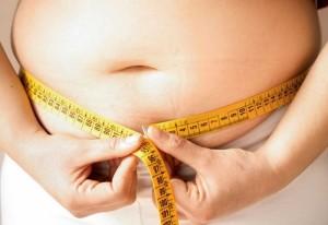 5 Consejos para bajar peso